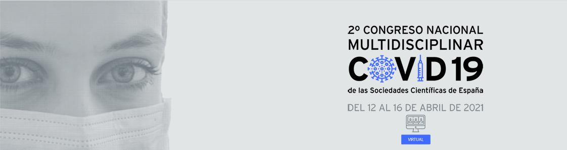 2-congreso-nacional-multidisciplinar-covid19-big.png
