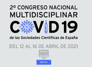 2-congreso-nacional-multidisciplinar-covid19-small.png