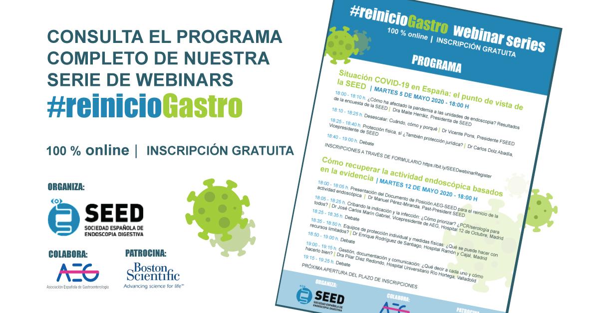 4_redes_reiniciogastro_webinar_programa.jpg