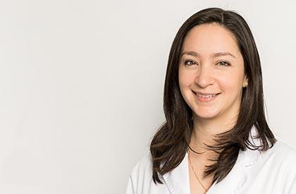 Dra-Rivero-Liseth-la-endoscopia-con-luz-blanca-es-adecuada-para-la-vigilancia-en-pacientes-con-síndrome-de-Lynch-AEG-Escuela-Virtual.jpg