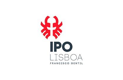 Instituto-Portugues-de-oncología-Podcast-Aeg-escuela-Virtual.jpg