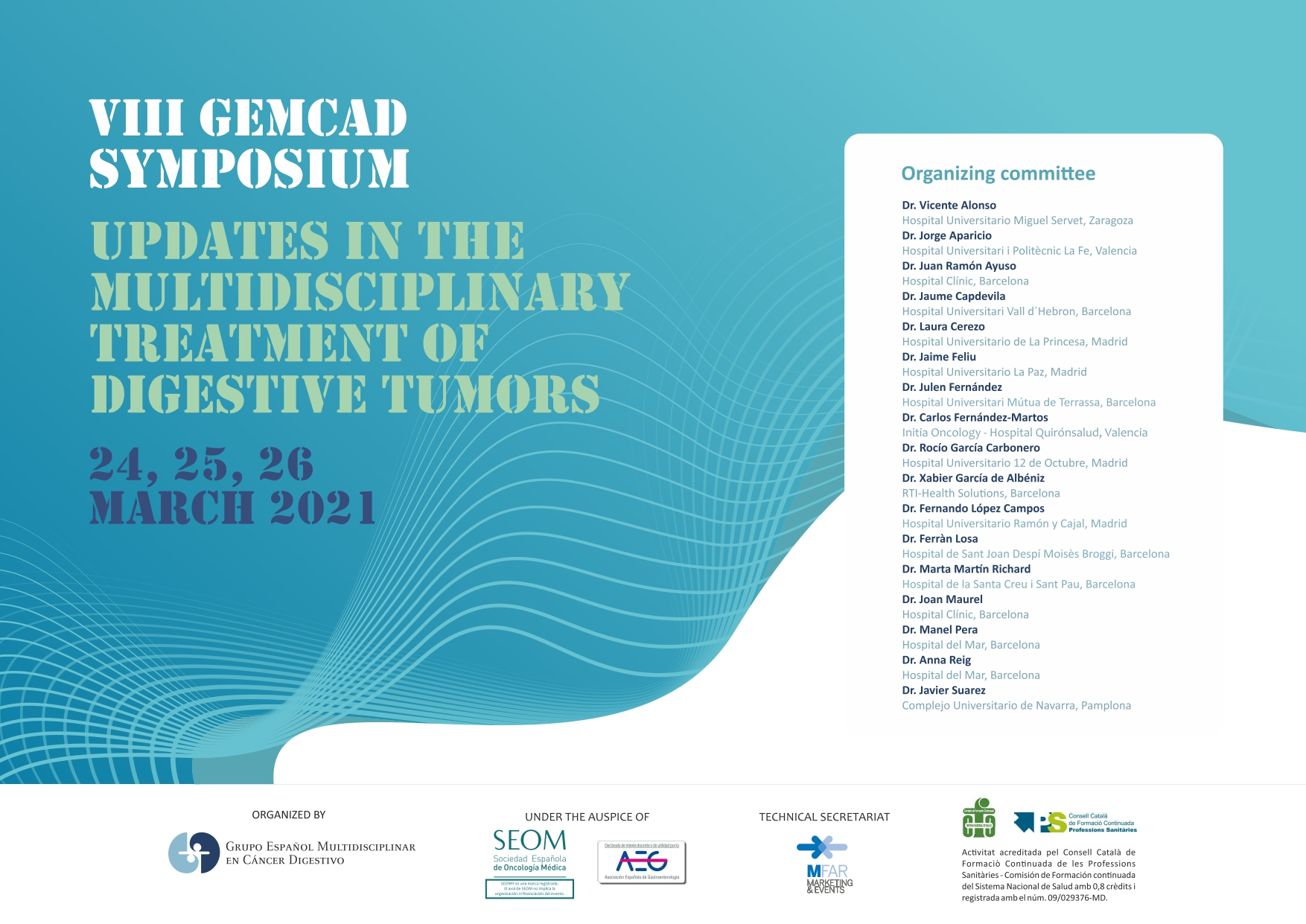 Simposio_GEMCAD2021_Programa_científico_DIFUSIÓN_(5)_page-0001.jpg