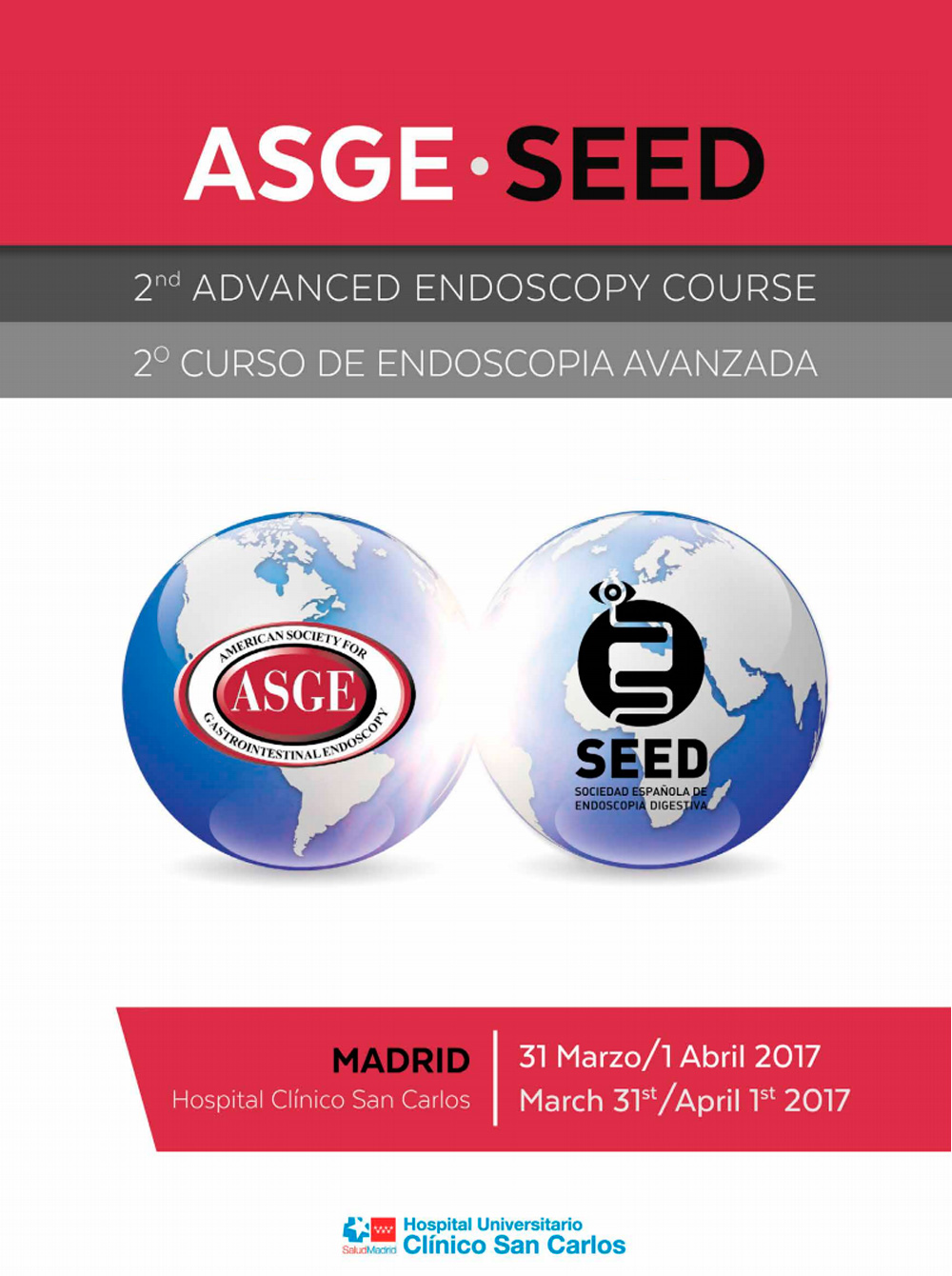 asge-seed.jpg