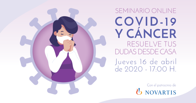 banner-webinar-covid-19-cancer-gepac-2020-facebook.png