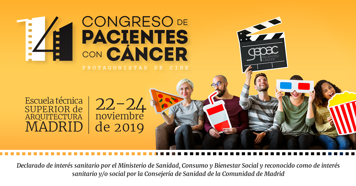 banner_post_14_congreso_gepac_2019_facebook_amarillo.png