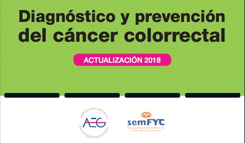 cancer-colorrectal.jpg