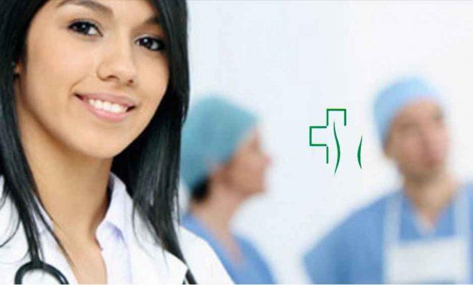 centros-salud-integral-lhospitalet_-3828795466.jpg