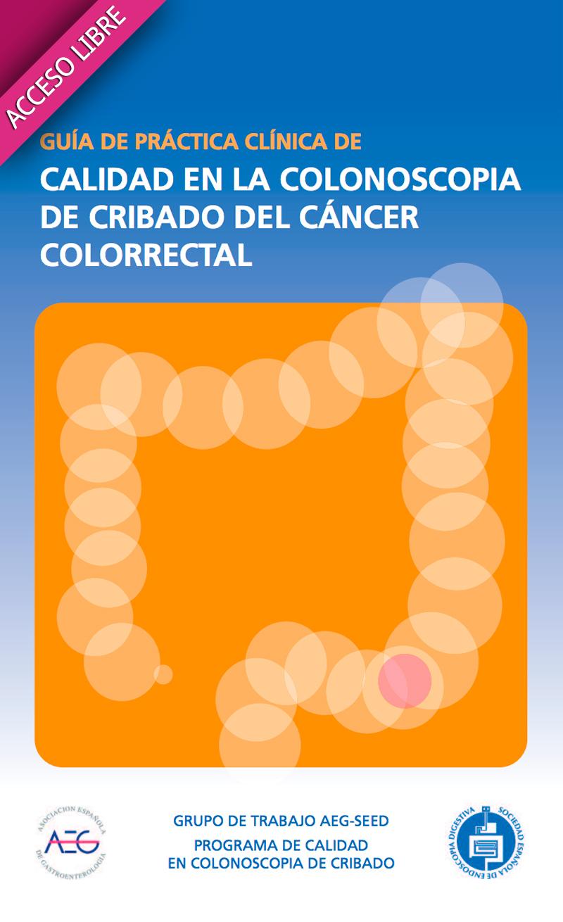cribado-cancer_0.jpg
