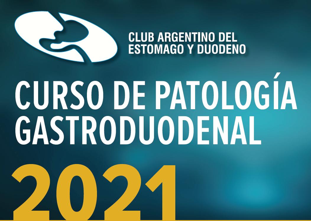 curso-argentino.png