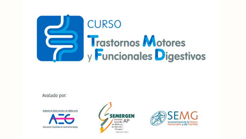 curso_transtornos_motores_y_funcionales_digestivos.jpg