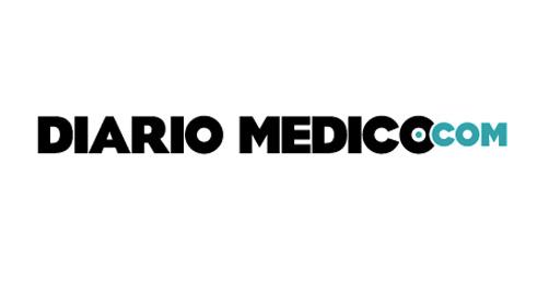 diario-medico.jpg