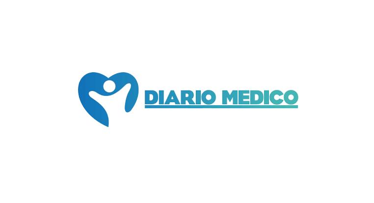 diariomedico_0_0.jpg