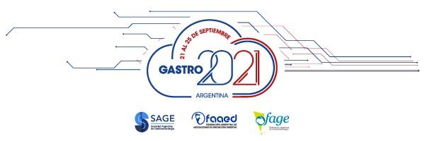 gastro2021.jpg