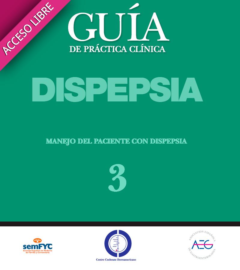 guia-dispepsia_0.jpg