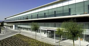 hospital_mollet_barcelona.jpg