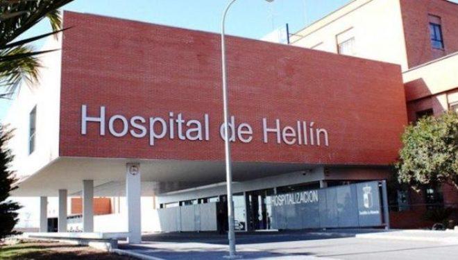 hospitalhellin_0.jpg