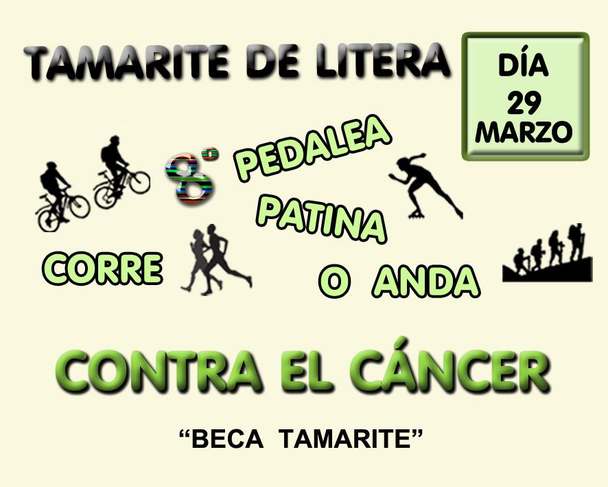 llancament_-_pedalea_2020.jpg