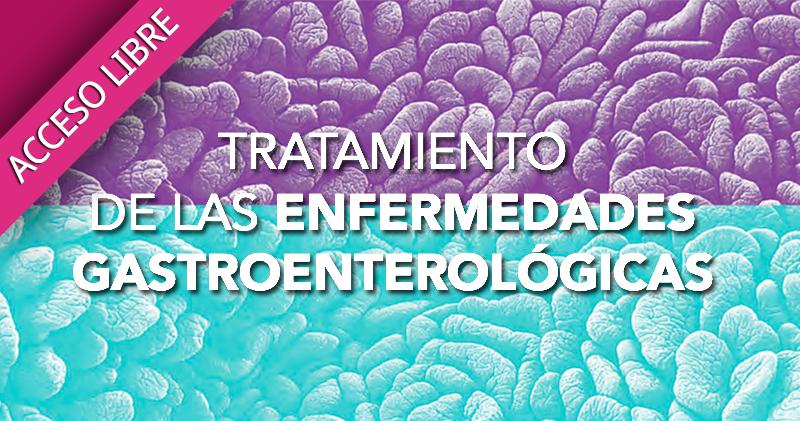 manual-tratamiento_0.jpg