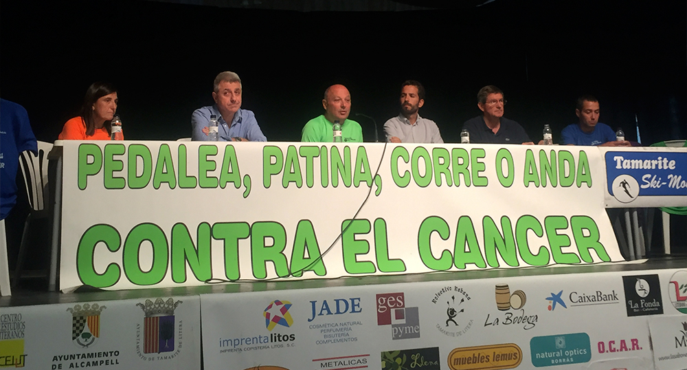 pedalea.jpg