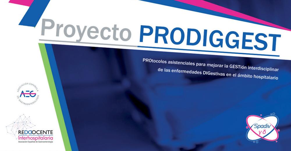 prodiggest.jpg
