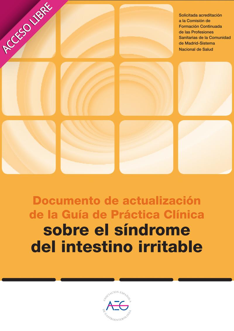 sindrome-intestino-irritable.jpg