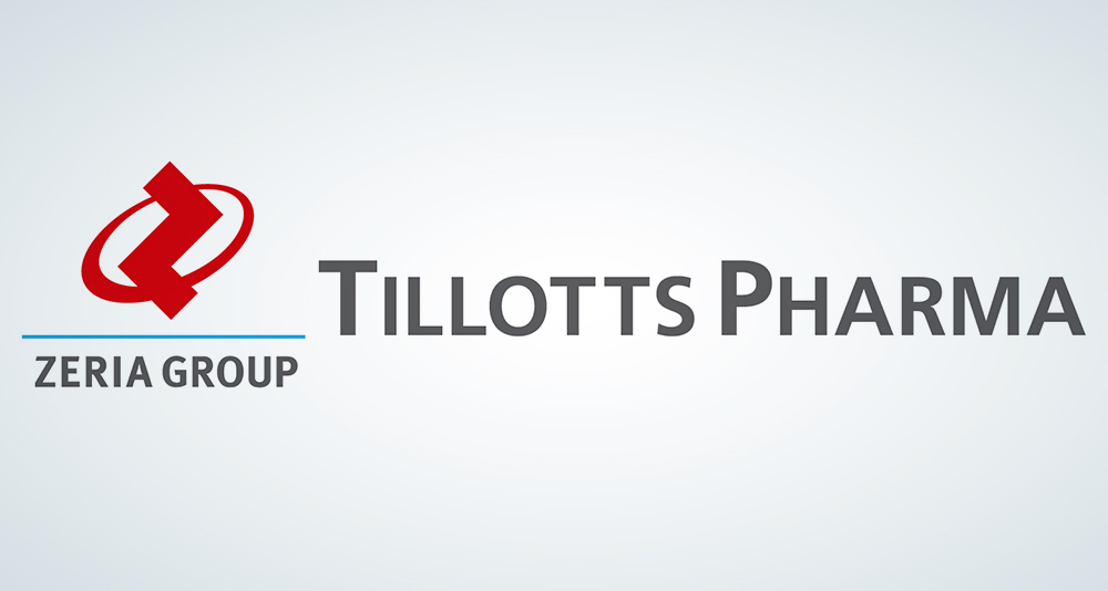 tillotts-pharma.jpg