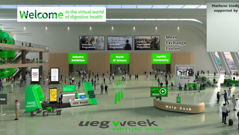ueg_week.jpg