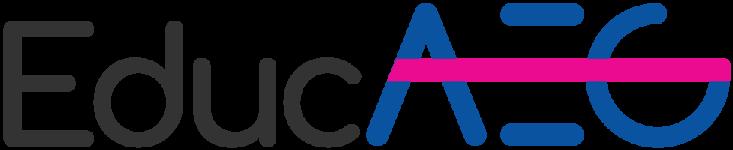 Logotipo de Aula de Formación de la Asociación Española de Gastroenterología