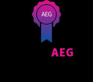 Aval AEG