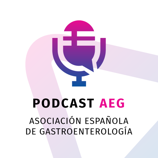 Podcast AEG